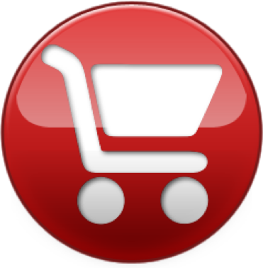 icon shopcart 1
