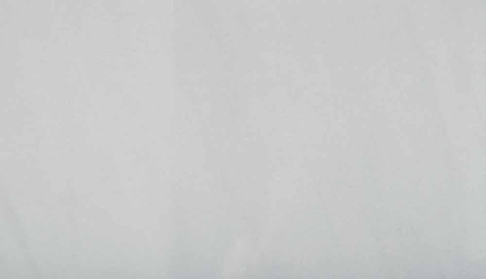 Lavabo de m rmol en blanco macael for Marmol color blanco