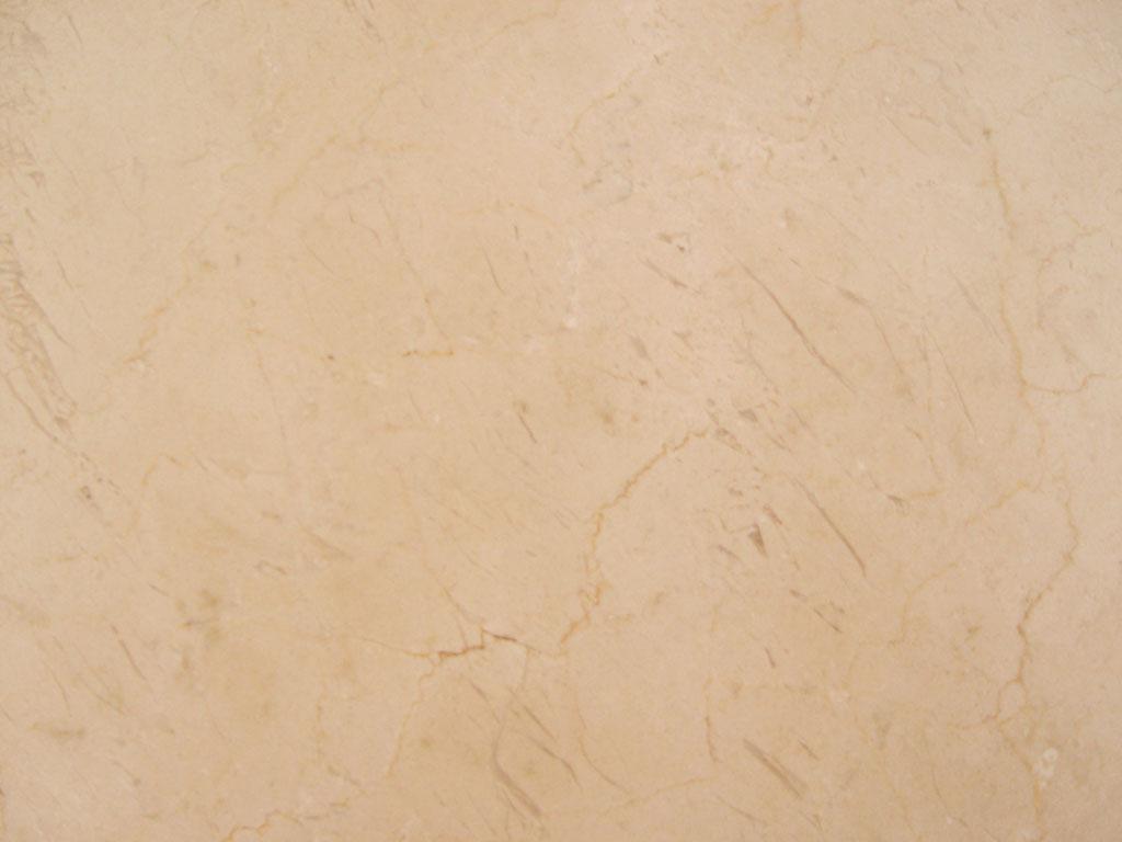Lavabo de m rmol en crema marfil for Material parecido al marmol