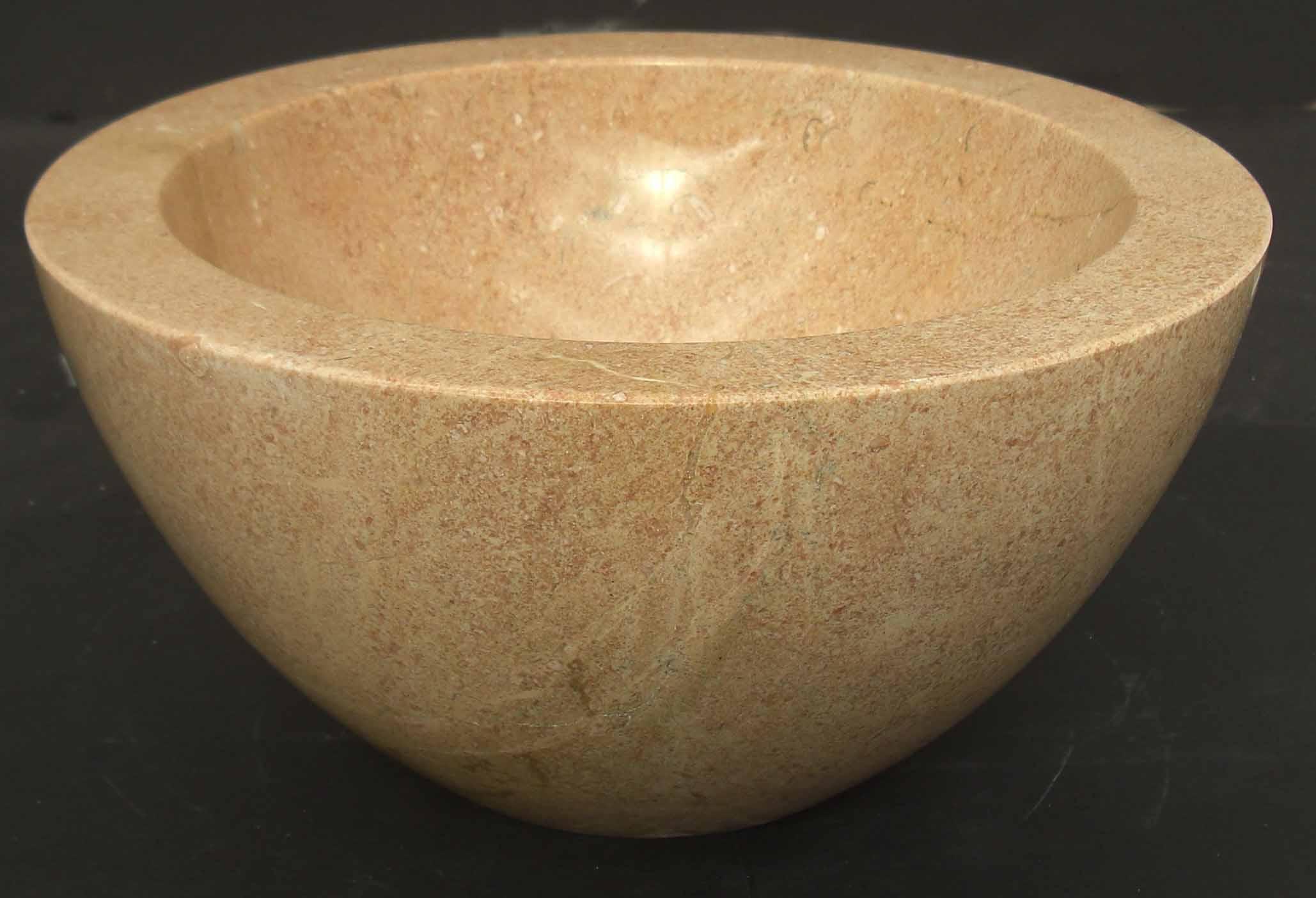 Lavabo de marmol materiales para el lavabo mrmol with for Materiales de marmol